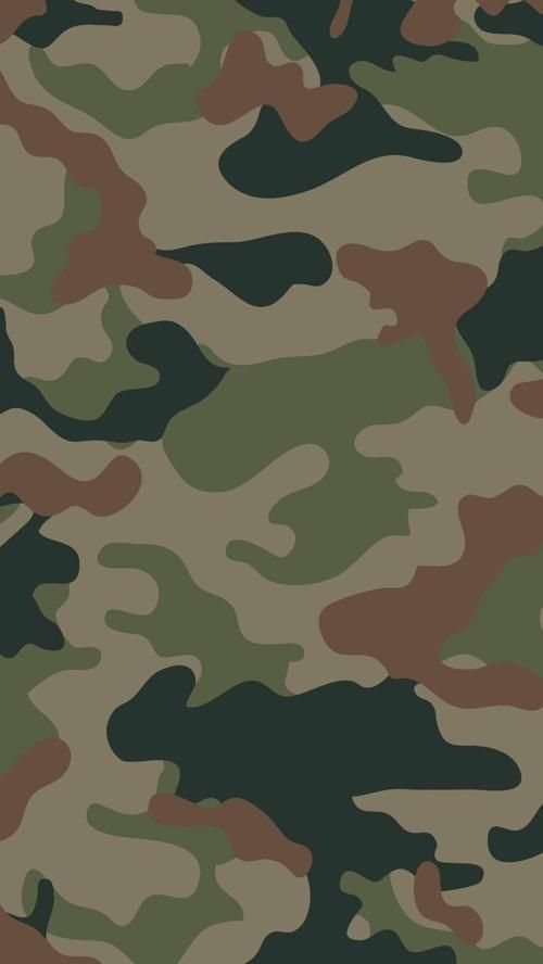 Iphone Wallpaper Camo Wallpaper Camouflage Wallpaper Army Wallpaper