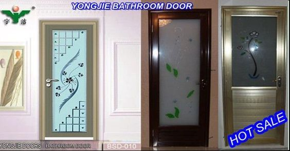 Bathroom Doors Prices latest posts under: bathroom doors | ideas | pinterest