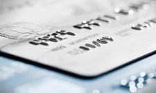 Quels magasins offrent les meilleurs programmes de récompenses | Articles | Santé | Canal Vie