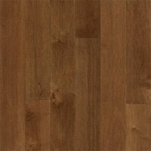 Bruce Hydropel 5 In Canyon Tan Maple Wirebrushed Engineered Hardwood Flooring 22 6 Sq Ft Lowes Com In 2020 Engineered Hardwood Flooring Engineered Hardwood Hardwood Floors