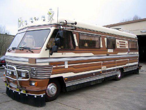 hymer hymermobil 700 cerca con google camper e company. Black Bedroom Furniture Sets. Home Design Ideas