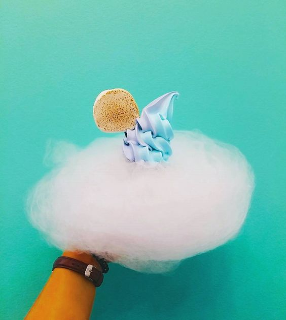 シドニーに今話題のアイスクリーム屋さんがあります。「Aqua S」のソフトクリームは綿あめを雲に見立てたものや、焼きマシュマロのトッピングなど...とってもキュート。そのチャーミングな見た目がインスタグラムで話題となっています。そんなお店の情報をご紹介します!