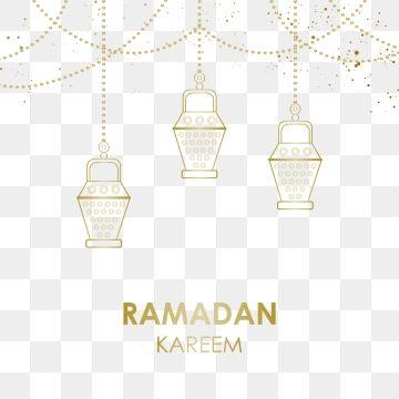 Ramadan Kareem Png Vectors Psd And Clipart For Free Download Pngtree Ramadan Kareem Ramadan Kareem Vector Ramadan