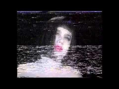Sezen Aksu Birak Beni Seviyorum Kahretsin Youtube Music Youtube