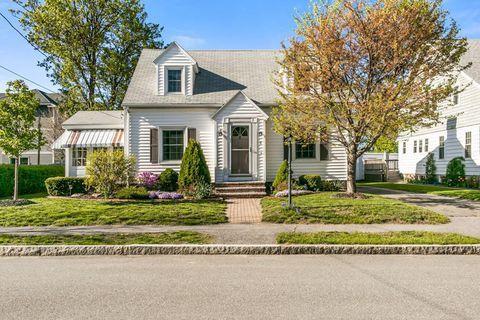 Worcester Ma Real Estate Worcester Homes For Sale Realtor Com