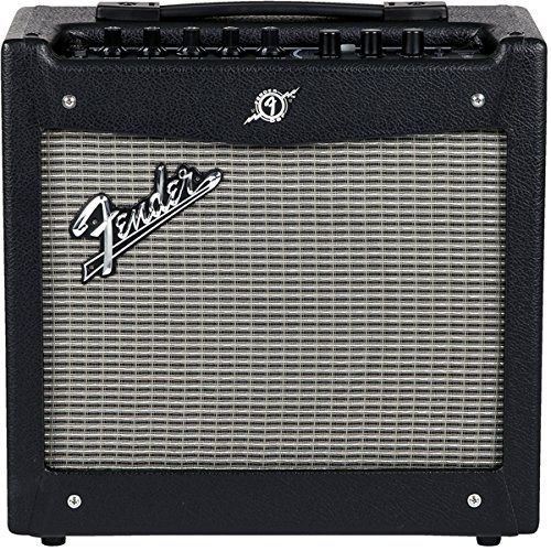 Best Guitar Amplifiers 2020 Reviews Buying Guide In 2020 Acoustic Guitar Amp Guitar Amp Best Acoustic Guitar