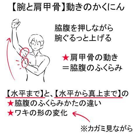 (1) 트위터