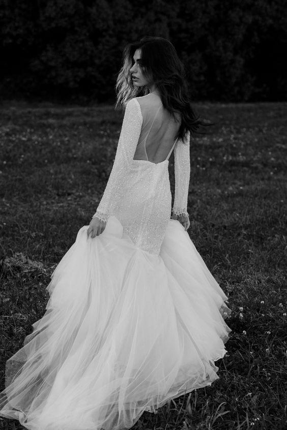 wedding dresses,  bridal shop, wedding fashion, engagement, bridesmaids, bride, wedding planner, bridal dresses, modern bride,