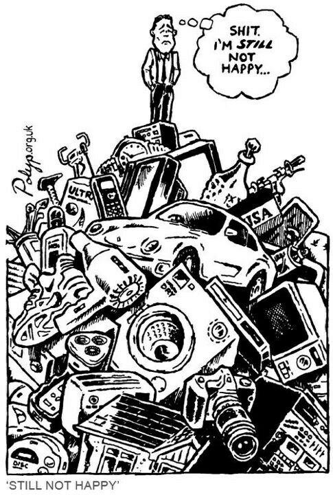 Pin Von My Not We Auf Cartoon Karikatur Karikaturen