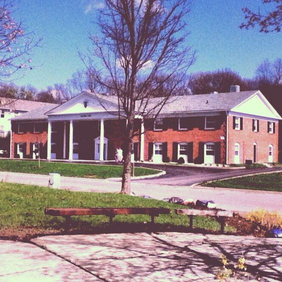 Alpha Phi - Delta Theta Chapter - Western Michigan University