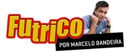 Futrico.com.br http://www.futrico.com.br/portal/?p=7396