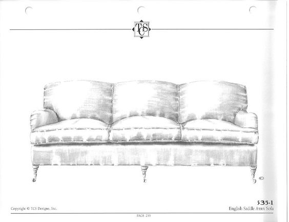 By TCS Furniture, Available Through Stacycoulter.com | Classic Furniture |  Pinterest | Classic Furniture