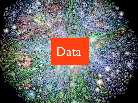 Resort to data extraction tool to understand market trends