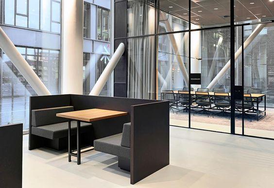 www.facilitylinq.nl/huys-europa