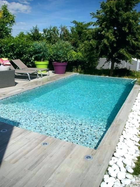 Carrelage Exterieur Piscine Carrelage Piscine Previouspausenext Carrelage Exterieur Pour Piscine Pa Beach Entry Pool Swimming Pool Decorations Rectangular Pool