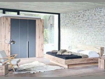Italienische Schlafzimmermobel Gebraucht Home Decorating Ideas Badezimmer Garten Mobelmodelle In 2020 Schlafzimmermobel Badezimmereinrichtung Luxusschlafzimmer
