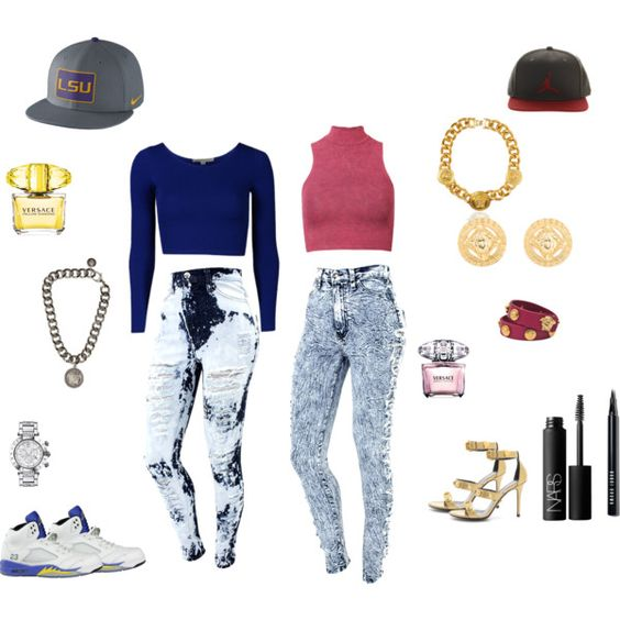 cute+teen+girl+swagg+outfits | cute swag clothes for ...