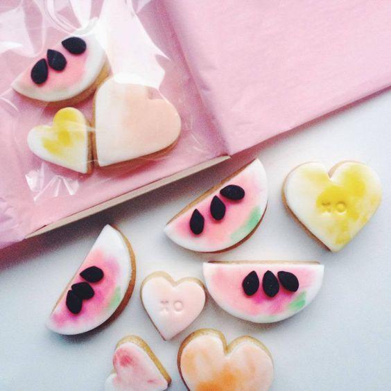 Nectar-and-stone-dessert-designer-melbourne