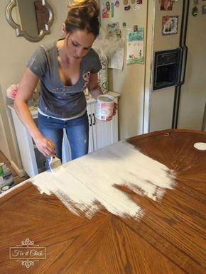 peindre-un-meuble-15-erreurs-a-eviter 83e1f16e32e293276460b9ddd79e372c