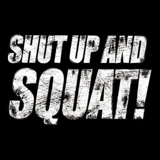 Follow the link to submit your pics ---> http://xtremotivation.tumblr.com/submit || Join us on facebook --->  Join us on facebook ——> https://www.facebook.com/xtremotivation