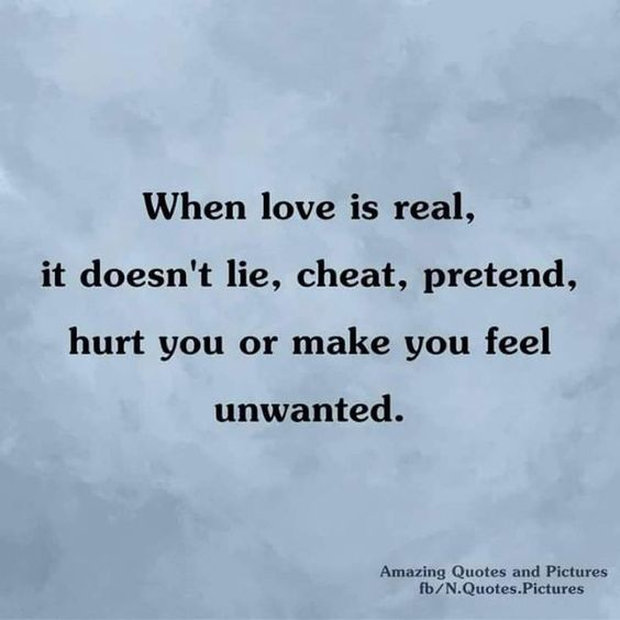 Valentines Day Quotes : deep love quotes #reallove