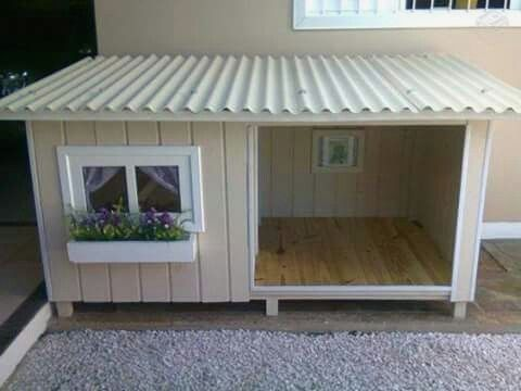 Diy Dog House Ideas Dog House Diy Outdoor Cat Shelter Outdoor Cat House