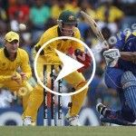 Australia VS Sri Lanka Live Streaming, AUS VS SRL Live Score, Srilanka VS Australia Prediction, AUS V SRL Playing XI, Live Score Australia V Sri Lanka, Latest