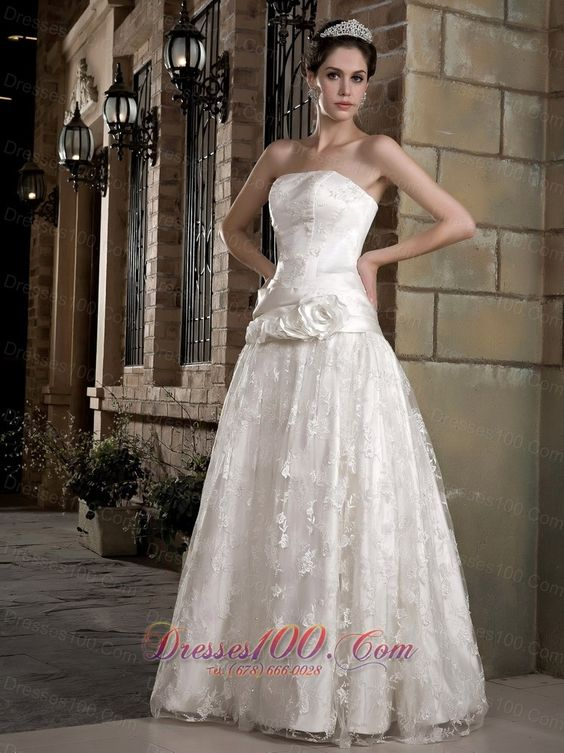 New Store Wedding Dress Richmond Hill Cheap Discount Affordable Free