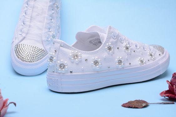 Sneakers per ogni gusto! 2