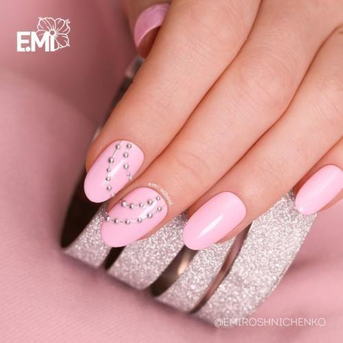 3d Nail Art Designs Gel Nail Art Designs Nail Polish Art Designs 3d Nail Art Designs