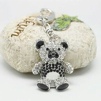 A nice weekend enjoy this bear crystal design #usbpendrive #32gbflashdrive #usbstorage #pendrives #usbpen #8gbpendrive #usb3.0flashdrive #pendriveprice #cheapusbsticks #usbflashdisk #flashdriveusb #8gbflashdrive #jumpdrives #cheapusbdrives #usbdisk #usbkeys #bulkflashdrives #miniusbflashdrive #4gbflashdrive #pendriveusb #flashdisc #2gbflashdrive #flashusb #flashdriver #smallusbflashdrive