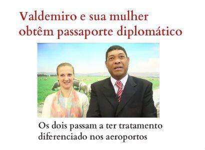http://www.paulopes.com.br/2013/01/valdemiro-obtem-passaporte-diplomatico.html