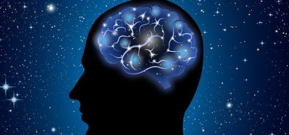 Qué sucede en el cerebro de una persona con enfermedad de Alzheimer 17 años antes de que se noten los síntomas: