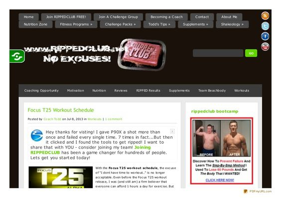 t25 workout workout schedule and more t25 workout workout schedule ...