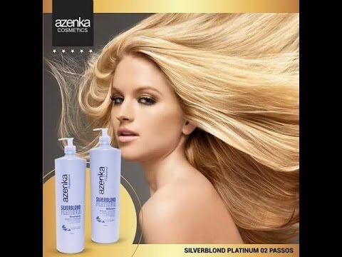comment claircir ses cheveux sans faire de coloration ou de dcoloration - Coloration Blonde Sans Dcoloration