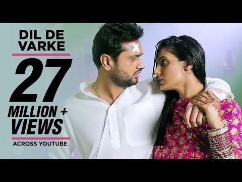 Dil De Varke Full Song Roshan Prince Japji Khera Fer Mamla Gadbad Gadbad Youtube Songs Song Hindi Movie Songs