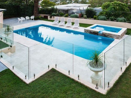 Pool Fence Laws Pool Fence Designs You Ll Want Modern Design Glass Pool Fencing Pool Patio Designs Glass Pool