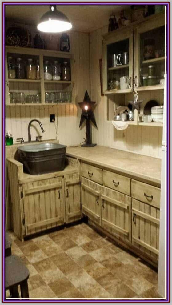 Water Trough Sink Kitchen Sink Install Trough Sink Diy Kitchen Remodel