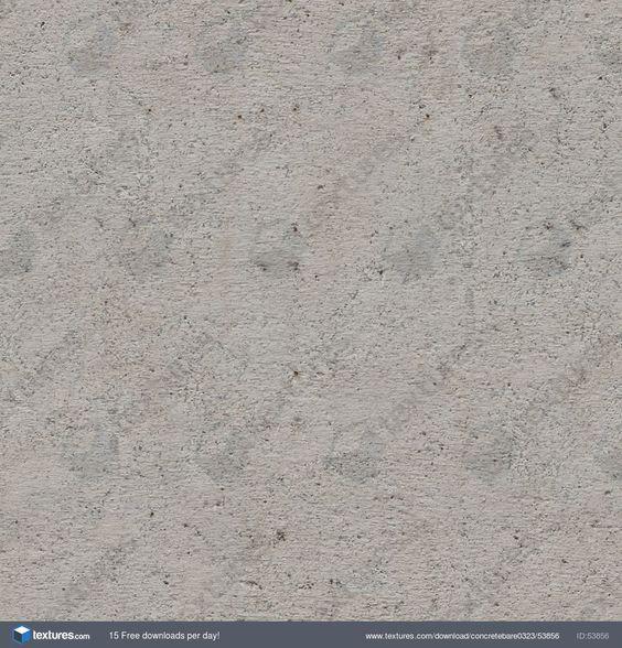 Textures.com - ConcreteBare0323