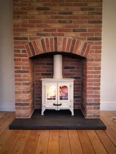 https://www.google.co.uk/search?q=high rendered fireplace with curved top