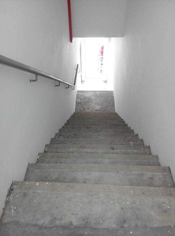 Taman permata wangsa melawati wangsa maju taman for Opposite of floor
