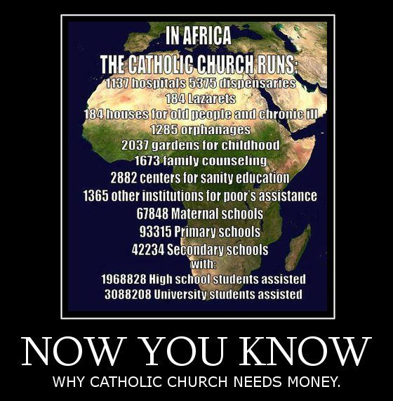 Need help with the religions of Africa?