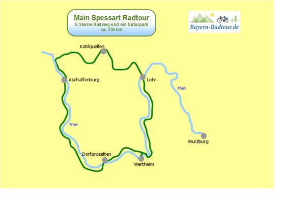 Karte-Main-Spessart-Tour.png (794×559)