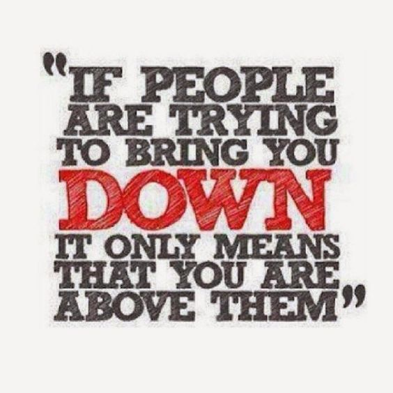 Anti Bullying Quotes For Instagram Cute Instagram Quotes Mean People Quotes Evil People Quotes Bullying Quotes