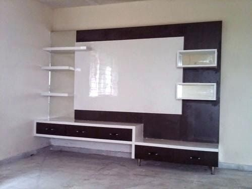 Living Room Storage Cabinets India Tv Unit Design Ideas Bajolamanga Co Interior Design For Indian Tv Units Google Search Living In 2020 Living Room Tv Stand Living Room Stands Modern Style