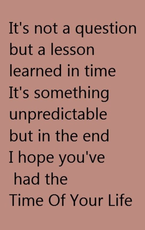 cute country quotes | ... country relationships relationship smile ...