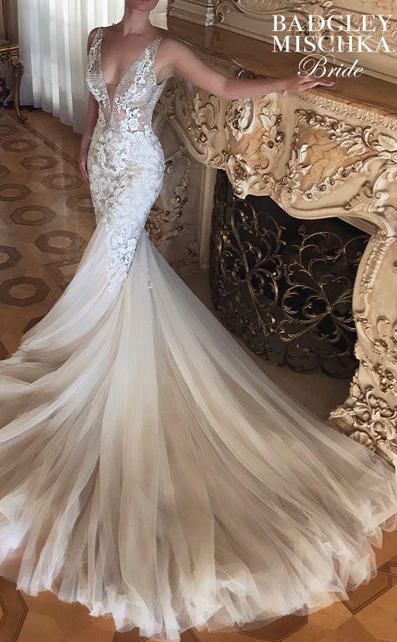 Coco Wedding Dresses Lace Haute Bride Wedding Dresses,Guest Wedding Dresses For Men