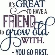 Image Result For Funny 40th Birthday Card For Best Friend Happy Birthday Friend Funny 40th Birthday Quotes 40th Birthday Funny