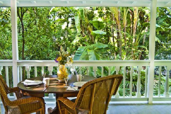 Key West Backyard Ideas : Key west, Keys and Tree houses on Pinterest