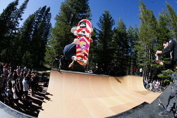 @ yourskateboardstore.com skateboard